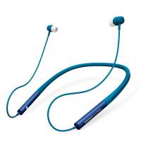 Energy Earphones Neckband 3 Bluetooth, Blue