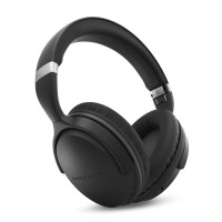 Energy Headphones BT Trave 7 ANC