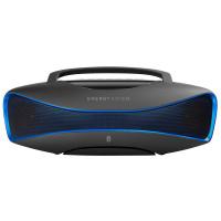 Energy Music Box BZ6 Bluetooth speaker whit FM