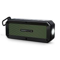 Bluetooth speaker Energy OUTDOOR Box Adventure