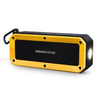 Bluetooth speaker Energy OUTDOOR Box Bike