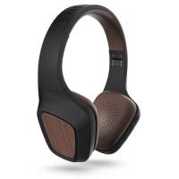 Energy Headphones 7 ANC