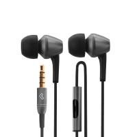 Energy Earphones URBAN 3, titanium