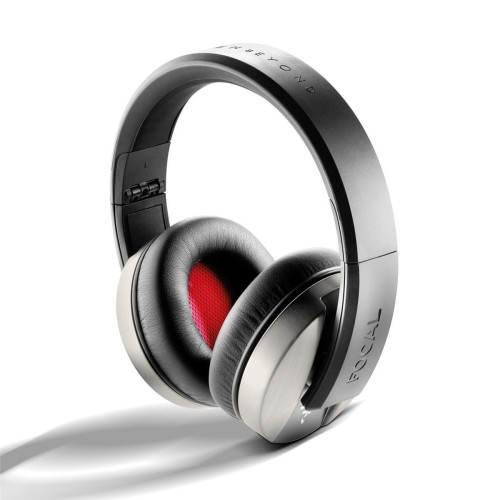 Слушалки Focal LISTEN Mobile Premium