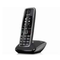 Gigaset C530 Wireless DECT Phone