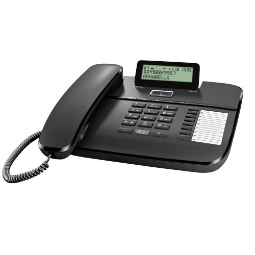 Gigaset DA710 landline phone