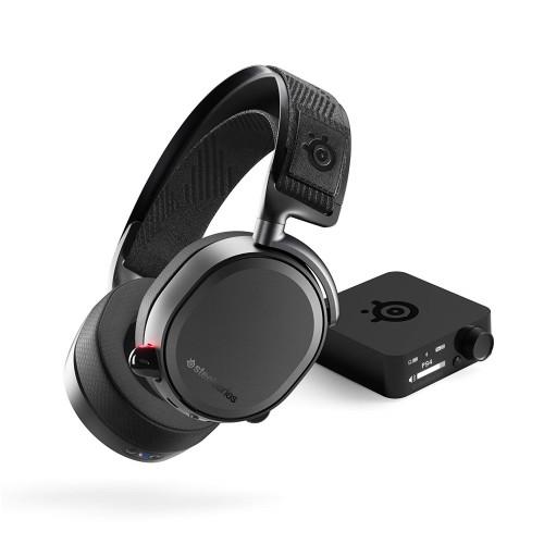 Геймърски слушалки SteelSeries ARCTIS PRO Wireless