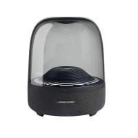 Harman / kardon Aura Studio 3 wireless speaker - black
