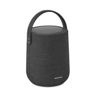 Portable speaker Harman Kardon CITATION 200 - Black