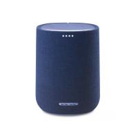 Harman Kardon Citation ONE MKII speaker - Blue