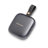 Wireless mobile speaker harman / kardon NEO - Gray