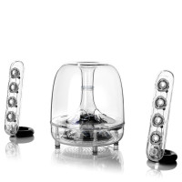 Harman Kardon Soundsticks III Wireless