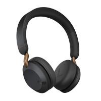 Jabra ELITE 45h Wireless headphones  - Copper Black