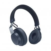 Jabra Move Style Edition Wireless Headphones - Navy