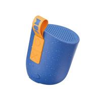 Bluetooth soundbar JAM CHILL OUT, blue