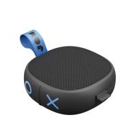 Wireless soundbar JAM HANG UP, black
