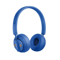 Bluetooth слушалки JAM Out There, blue
