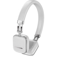 Harman Kardon Soho BT Wireless White