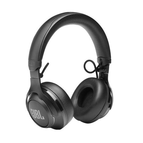 JBL CLUB 700BT Wireless Headphones