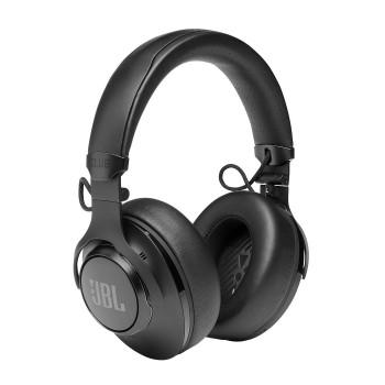 Безжични слушалки JBL CLUB 950NC Bluetooth