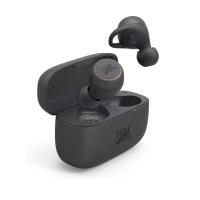 JBL LIVE 300TWS True Wireless In-Ear Headphones - black