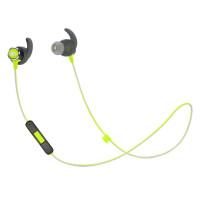 JBL REFLECT Mini 2 Wireless headphones, green