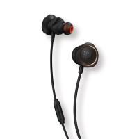 In-Ear gaming headphones JBL Quantum 50