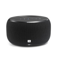 JBL LINK 300 Bluetooth active speaker - Black