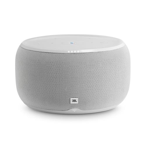 JBL LINK 300 Bluetooth active speaker - White