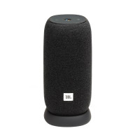 JBL LINK Portable Wireless speaker - Black
