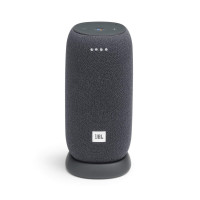JBL LINK Portable Wireless speaker - Grey