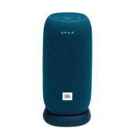 JBL LINK Portable Wireless speaker - Blue