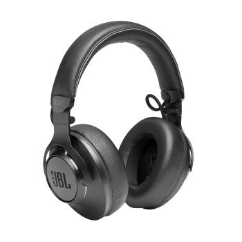 Безжични слушалки JBL CLUB ONE Bluetooth