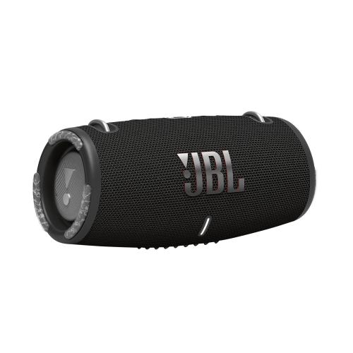 Bluetooth колонка JBL XTREME 3 - Black