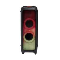 JBL PartyBox 1000 Wireless speaker, 1100W