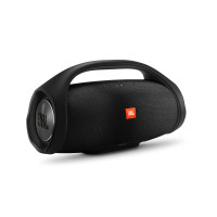 JBL Boombox 2 Wireless speaker - Black