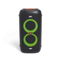 JBL PartyBox 100, 160W Wireless speaker