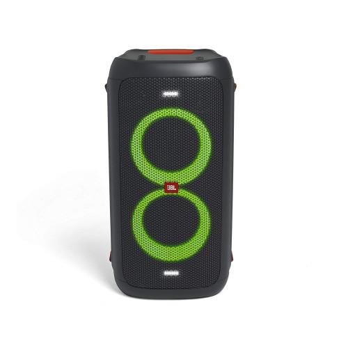 JBL PartyBox 100, 160W Wireless speaker