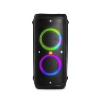 JBL PartyBox 300 Wireless speaker, 240W