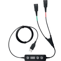 Jabra LINK 265 Training cable
