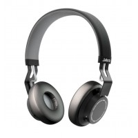 Jabra Move Wireless Headphones, coal
