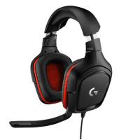 Logitech G332 Gameing Headphones