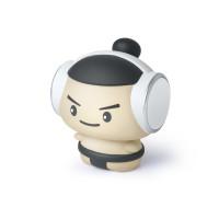 Bluetooth soundbar Muse M-315 SUMO