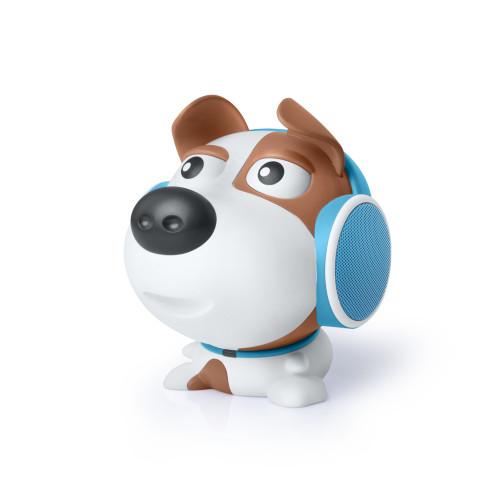 Bluetooth колонка Muse M-315 DOG