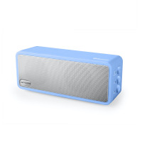 Bluetooth bluetooth Muse M-350 BTM, blue