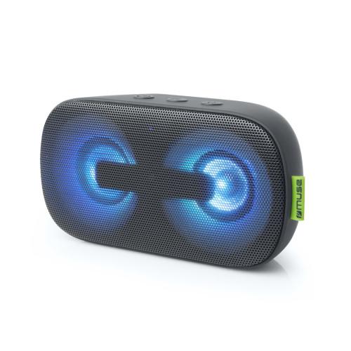 Bluetooth soundbar Muse M-370 DJ