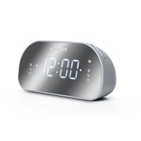 Clock radio Muse M-170 CMR