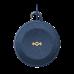 Bluetooth колонка House of Marley NO BOUNDS, blue