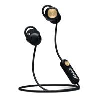 Bluetooth headphones Marshall MINOR II, black