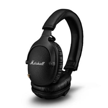 Безжични слушалки Marshall MONITOR II A.N.C. Bluetooth